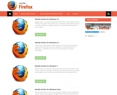 browser-firefox.org